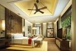 Dusit Devarana Hot Springs & Spa Conghua Guangzhou