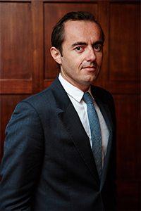 Edouard Demptos