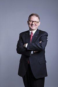 Roger Marcz