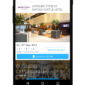Linking in with Accor